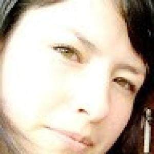 Profile picture for Constanza Granados