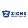 zionssecuritynampa