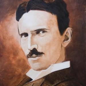 Dmitrijs Minko