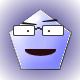 Illustration du profil de Inconnu213