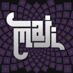 Maji Mag