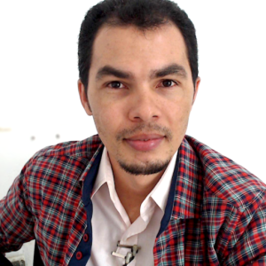 Tayrone Santos