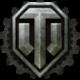 stabsh's avatar