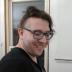 Sebastian Noack's avatar