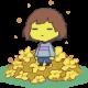 Dostus's avatar