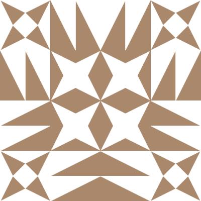 zhaod1 avatar