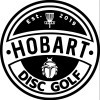 HobartDG