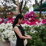 Photo of Lan Đoàn