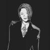 View Furuta_Nimura's Profile