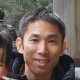 Fujii Hironori's avatar
