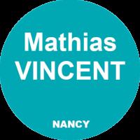 MathiasDev