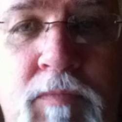 Chris 's avatar