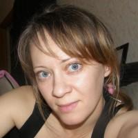 Аннапивоварова avatar