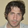 Cristian Rinaldi