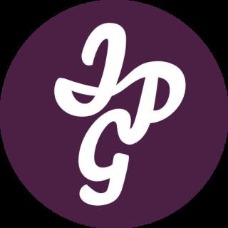 Jean-philippe Garcia