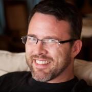 Jeff LaPlante