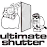 ultimateshutter