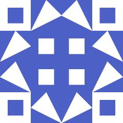 kleszczewo@yahoo.com avatar image
