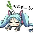 avatar for 冠冠