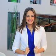 Eileen Ramirez