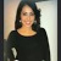 Grisel Barajas Espinoza
