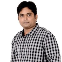 Lavanya Kumar Boya