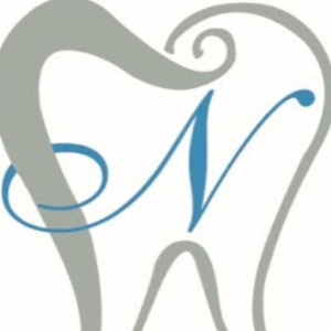 Avatar of dentistindiantrail