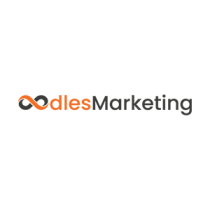 oodlesmarketing's picture