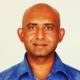 Vividh  Pawaskar