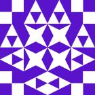 Profile picture of pegasusdesign