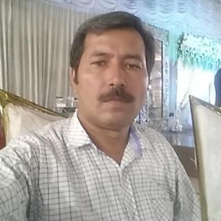 pakistanfarmblogs
