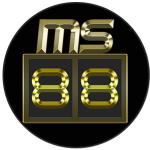Situs MPO Slot Deposit Pulsa Tri (3) MACAUSLOT88