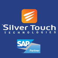 SAP Silver Touch