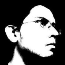 Avatar for jhuss from gravatar.com