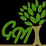 redazione-greenmag