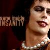 Insanyti's avatar