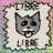 $tabbycat