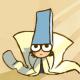 eschmenk's avatar