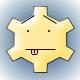 adreamoftrains web hosting providers