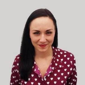 Leana Šibić