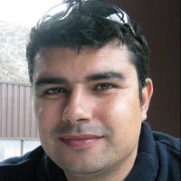 Juan Julián Caro Sancho