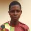 Kuwoye Oluwatobi Joseph
