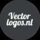 vectorlogos