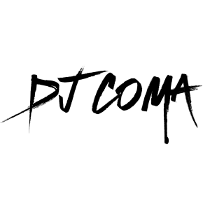 djcoma1200 at Discogs
