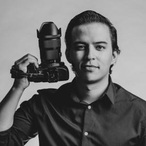 Ricardo Mantilla's picture