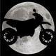 Meltor moto