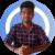 Avatar for Sumit Natkar