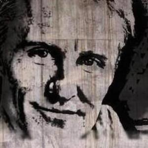 ryan hirschberg's picture
