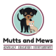 muttsandmews