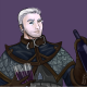 use25's avatar
